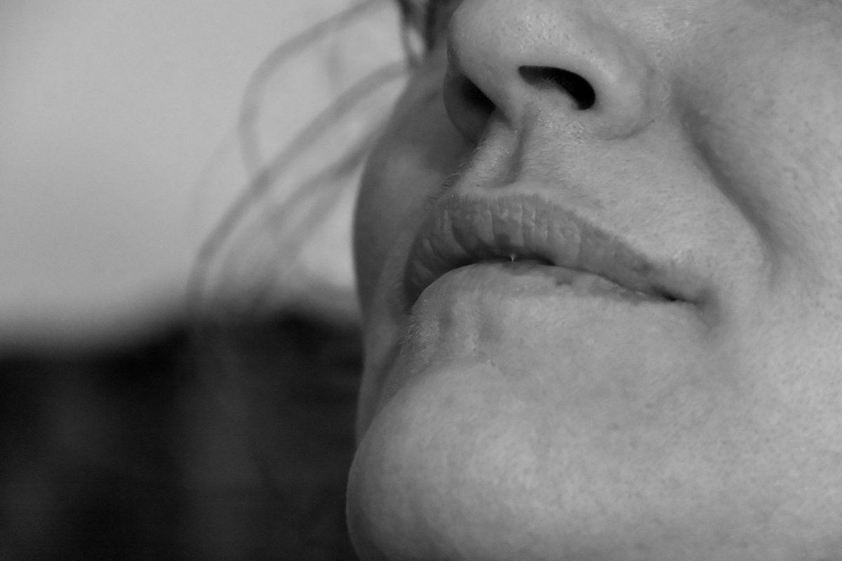 Korekcja nosa – czy jest potrzebna?