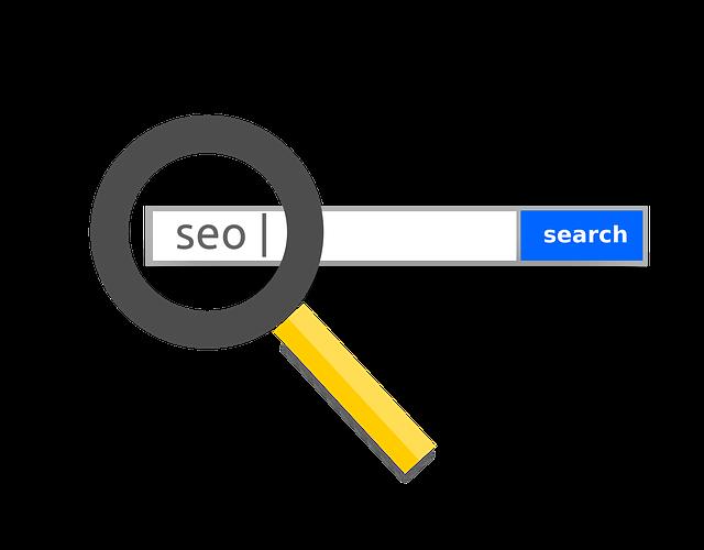 Specjalista w dziedzinie pozycjonowania sporządzi adekwatnapodejście do twojego interesu w wyszukiwarce.