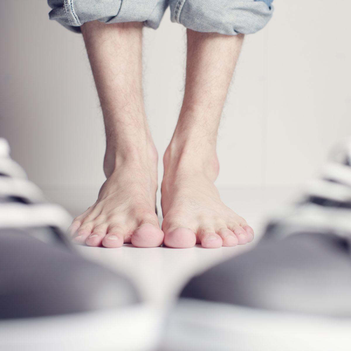 Jak leczyć grzybicę? Zapobieganie oraz symptomy